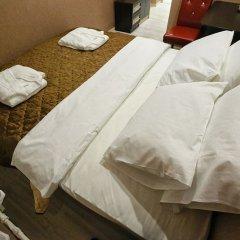 Elysium Hotel 3* Стандартный номер с различными типами кроватей фото 5