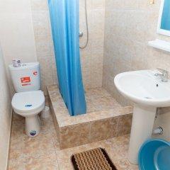 Гостиница Guest House Nika Номер категории Эконом с различными типами кроватей фото 22