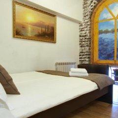 Мини-отель Ale комната для гостей фото 4