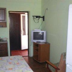Гостевой Дом Камыш удобства в номере