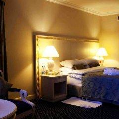 International Hotel (Ташкент) комната для гостей фото 15