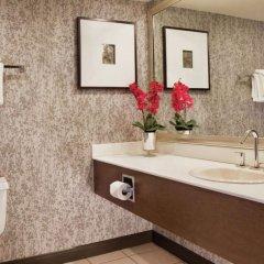 Отель Excalibur 3* Улучшенный номер с различными типами кроватей фото 4