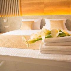 Отель Garni Hotel Nota Сербия, Белград - отзывы, цены и фото номеров - забронировать отель Garni Hotel Nota онлайн в номере