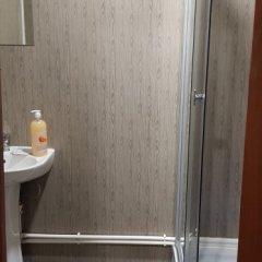 Апарт-Отель Sokolov Апартаменты с различными типами кроватей фото 7