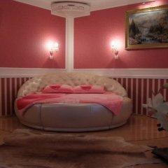 Апартаменты на Советской 8 Севастополь комната для гостей фото 2