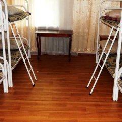 Гостиница Куршавель в Байкальске отзывы, цены и фото номеров - забронировать гостиницу Куршавель онлайн Байкальск балкон фото 2