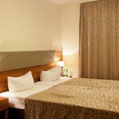 Hotel Arena Messe Frankfurt комната для гостей фото 4