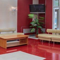 Гостиница Москомспорта интерьер отеля фото 2