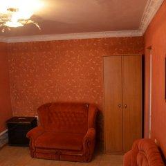 Гостевой дом Багира Улучшенные апартаменты с различными типами кроватей фото 6