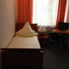 Hotel Schwarzer Bär комната для гостей фото 4