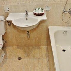 Hotel Marvel ванная