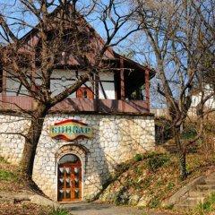 Гостиница Червона Гора спортивное сооружение