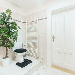Апартаменты Narodni 2 - 2 Bedroom Apartment ванная фото 2