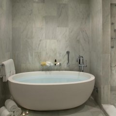 Отель London West Hollywood at Beverly Hills 5* Люкс Metropolitan с различными типами кроватей фото 3