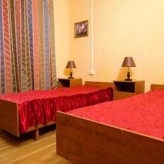 Гостиница Куршавель в Байкальске отзывы, цены и фото номеров - забронировать гостиницу Куршавель онлайн Байкальск комната для гостей фото 7