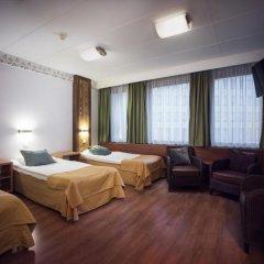 Arthur Hotel 3* Номер Art Noveau с различными типами кроватей