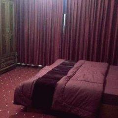 Orient Land Hotel комната для гостей фото 3