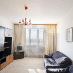 Гостиница Царицыно комната для гостей фото 4