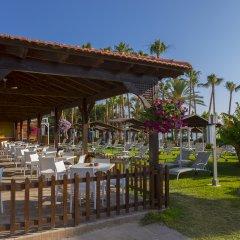 Отель Cavo Maris Beach Кипр, Протарас - 12 отзывов об отеле, цены и фото номеров - забронировать отель Cavo Maris Beach онлайн фото 14