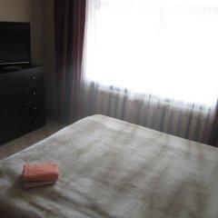 Мини-Отель Simple Стандартный номер фото 5