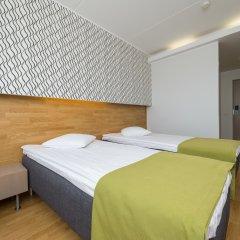 GO Hotel Snelli комната для гостей фото 2