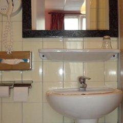 Monnier Hotel Париж ванная фото 2