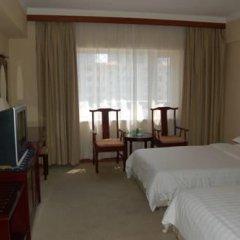 Xi Xiang Feng Hotel - Beijing комната для гостей фото 2
