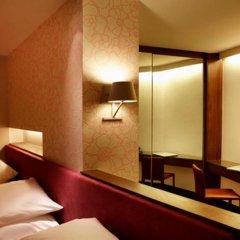 LIT Bangkok Hotel 5* Люкс Triple фото 4