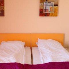 Hotel Villa Boyco комната для гостей фото 2