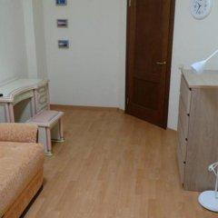 Гостиница Сутки Петербург Коломяжский проспект 7 комната для гостей