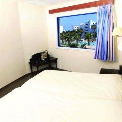 Отель Papantonia Apts Кипр, Протарас - отзывы, цены и фото номеров - забронировать отель Papantonia Apts онлайн комната для гостей фото 2