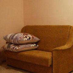 Гостиница Фрегат Судак удобства в номере фото 2