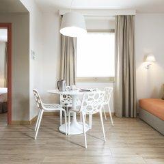 Отель Best Western Park Hotel Италия, Порденоне - отзывы, цены и фото номеров - забронировать отель Best Western Park Hotel онлайн комната для гостей фото 13