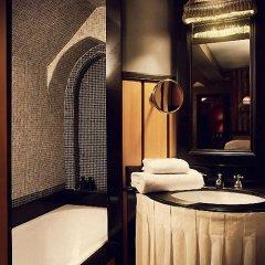 Отель HolidaysInParis - Bourg Tibourg Франция, Париж - отзывы, цены и фото номеров - забронировать отель HolidaysInParis - Bourg Tibourg онлайн ванная фото 2