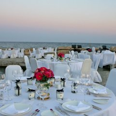 Amathus Beach Hotel in Limassol, Cyprus from 369$, photos, reviews - zenhotels.com event-facility photo 5