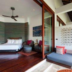 The Slate Hotel 5* Люкс с различными типами кроватей