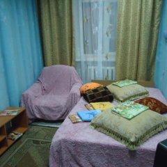 Гостиница Sysola, gostinitsa, IP Rokhlina N. P. комната для гостей фото 8