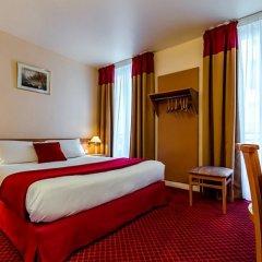 Отель Belta 3* Стандартный номер фото 2