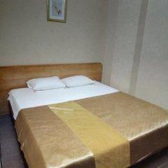 Отель Мона Лиза Номер категории Эконом