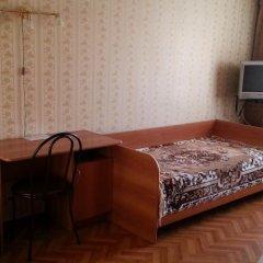 Гостиница Sokol, OOO комната для гостей фото 2