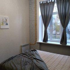 Гостиница Хостел Leon в Волгограде 1 отзыв об отеле, цены и фото номеров - забронировать гостиницу Хостел Leon онлайн Волгоград комната для гостей фото 2