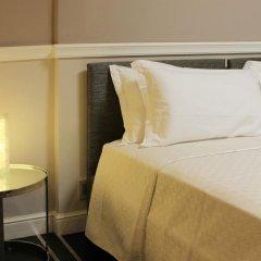 Отель The Place Италия, Милан - отзывы, цены и фото номеров - забронировать отель The Place онлайн комната для гостей фото 4