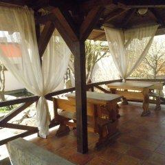 Гостиница Гала-Готель спа