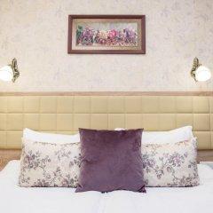 Гостиница Невский Берег 122 3* Полулюкс с различными типами кроватей