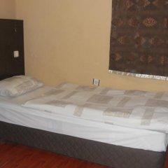 Отель Teras Стамбул комната для гостей фото 6