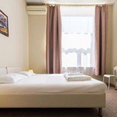 Аскет Отель на Комсомольской 3* Стандартный номер с различными типами кроватей фото 2