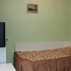 Lion Bridge Hotel Park 3* Стандартный номер с различными типами кроватей фото 2