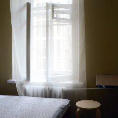 Marusya House Hostel Санкт-Петербург удобства в номере фото 2
