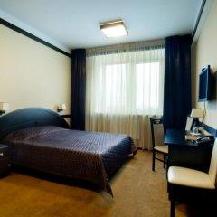 Гостиница Арена Минск комната для гостей