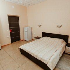 Гостиница Art 3* Стандартный номер с различными типами кроватей фото 9